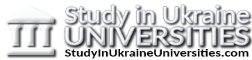 Study In Ukraine Universities Free Guide